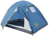 Палатка Green Camp 1001