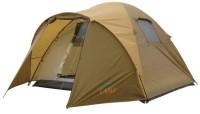 Палатка Green Camp 1004