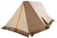 Палатка Green Camp GC001