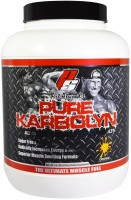 Фото - Гейнер ProSupps Pure Karbolyn  2 кг