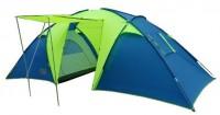 Палатка Green Camp 1002