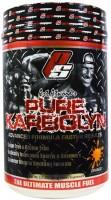 Гейнер ProSupps Pure Karbolyn  1кг