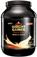 Гейнер Inkospor X-Treme Weight Gainer  1.2 кг