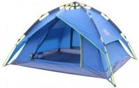Палатка Green Camp 1831