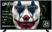 """Телевизор Glofish iX 40 Smart TV 40"""""""