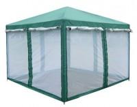 Палатка Green Camp 2902