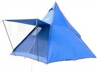 Палатка Green Camp 1768