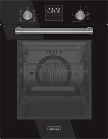Фото - Духовой шкаф Kernau KBO 0945 PT B черный