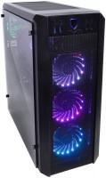 Фото - Персональный компьютер Artline Gaming X93 (X93v14)