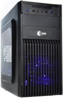 Персональный компьютер Artline Gaming X28