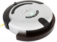 Пылесос Top Technology TT R01