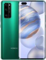 Мобильный телефон Huawei Honor 30 Pro 256ГБ