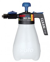 Опрыскиватель AL-KO Solo CleanLine 301-FA