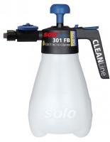 Опрыскиватель AL-KO Solo CleanLine 301-FB