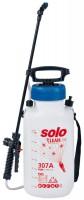 Опрыскиватель AL-KO Solo CleanLine 307-A