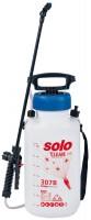 Опрыскиватель AL-KO Solo CleanLine 307-B