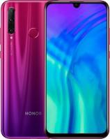 Фото - Мобильный телефон Huawei Honor 20e 64ГБ