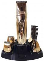 Фото - Машинка для стрижки волос ROZIA HQ 5500