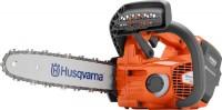 Пила Husqvarna T 535 i XP 12 0