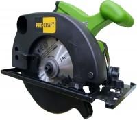 Пила Pro-Craft KR1850