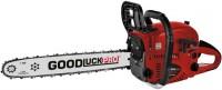 Пила GoodLuck Pro GL5400/15