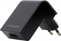 Зарядное устройство EnerGenie EG-UC2A-02