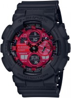 Наручные часы Casio GA-140AR-1A