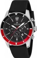 Наручные часы Daniel Klein DK12233-3