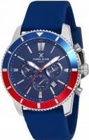 Наручные часы Daniel Klein DK12233-4