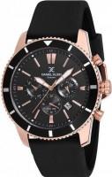 Наручные часы Daniel Klein DK12233-2