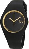 Наручные часы Ice-Watch Glam 000918
