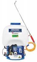 Опрыскиватель Zomax ZMS26W2