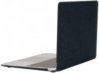 "Сумка для ноутбука Incase Hardshell Woolenex for MacBook Air 13 13"""