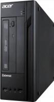 Персональный компьютер Acer Extensa 2610G