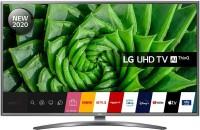 "Телевизор LG 43UN8100 43"""
