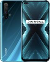Фото - Мобильный телефон Realme X3 64ГБ / ОЗУ 6 ГБ