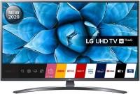 "Телевизор LG 43UN7400 43"""