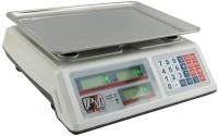 Торговые весы Promotec PM 5051