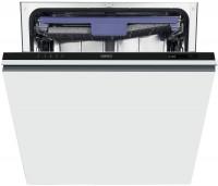 Фото - Встраиваемая посудомоечная машина Kernau KDI 6872