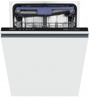Фото - Встраиваемая посудомоечная машина Kernau KDI 4872