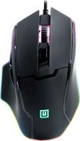 Мышка REAL-EL RM-555