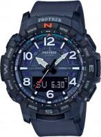 Наручные часы Casio PRT-B50-2