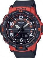 Наручные часы Casio PRT-B50-4