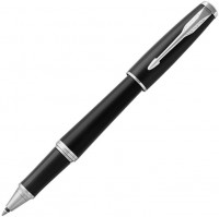 Ручка Parker Urban Core T309 Muted Black CT