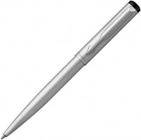 Ручка Parker Vector Steel K03 Stainless Steel CT