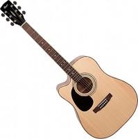 Гитара Cort AD880CE LH