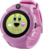 Смарт часы Alfa Q610