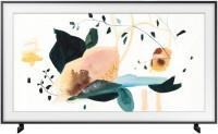 """Фото - Телевизор Samsung The Frame QE-50LS03TA 50"""""""