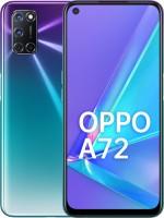 Мобильный телефон OPPO A72 ОЗУ 4 ГБ