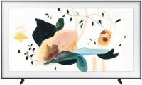 """Фото - Телевизор Samsung The Frame QE-55LS03TA 55"""""""